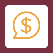 EverFi Icon - Money Basics - GB